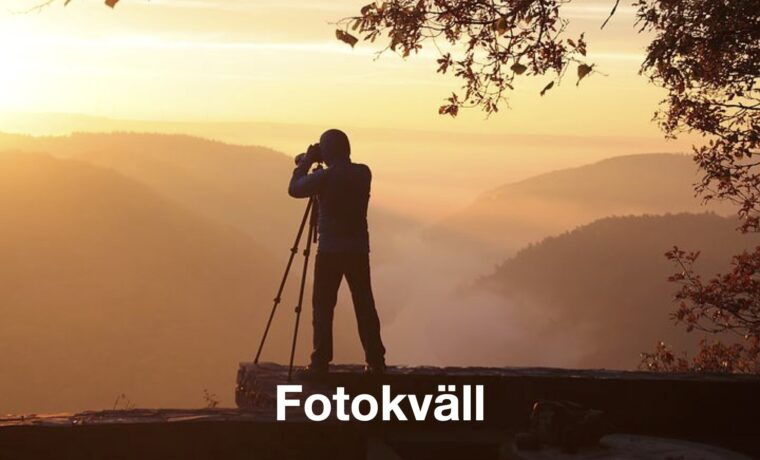 …med Naturens Katedral som manual